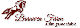 Branwen Farm