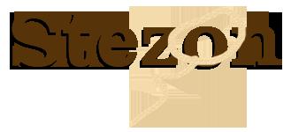 Mainos: Caballoxin ja Stezonin tuoteuutuudet!
